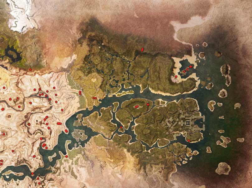 Карта_боец_2