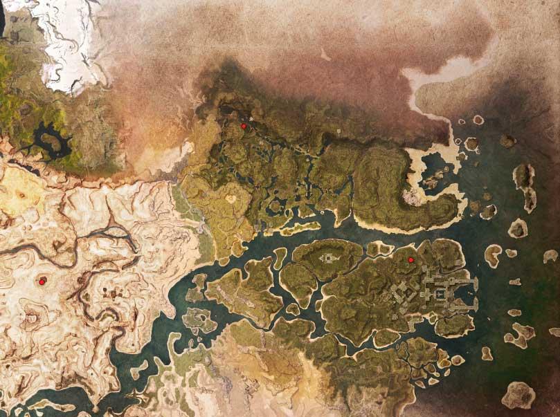Карта_обелисков_2