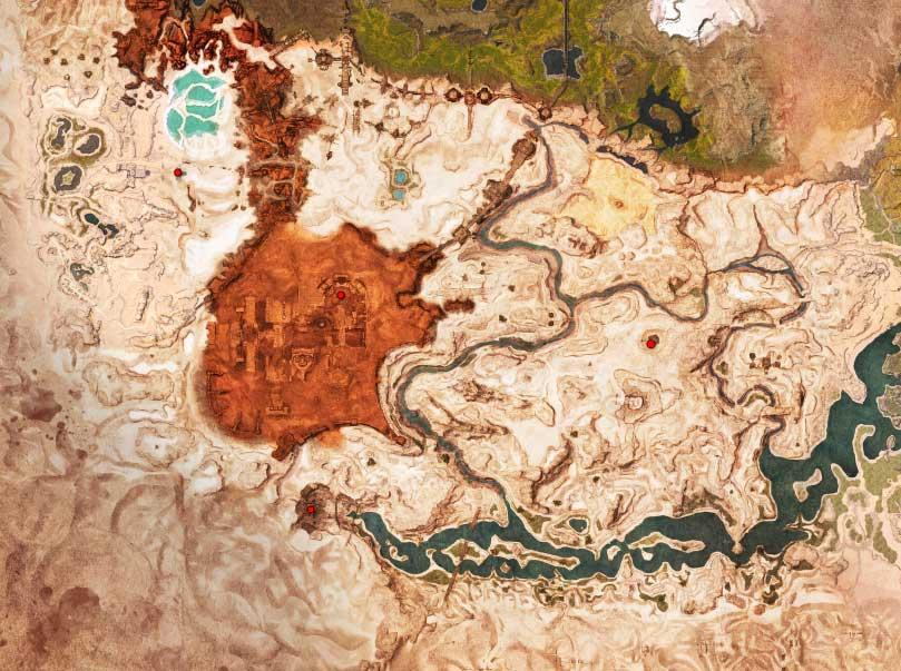 Карта_открытия_4