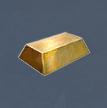 Слиток-золота